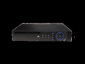 DAHUA OEM 32CH 1080P/720P/IP/Analog HD-CVI Tribrid DVR, 4*HDD UP TO 24TB, 1.5U