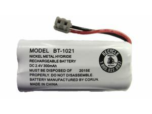 NEW! Genuine Uniden BT-1021 BBTG0798001 Cordless Handset Rechargeable Battery