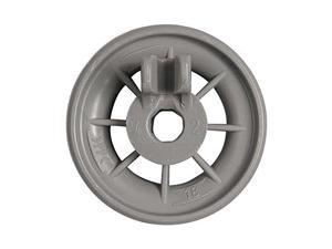 617087 Bosch Appliance Wheel