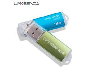 Full Capacity USB Flash Drive Metal Pen Drive USB 64 gb Pendrive 8gb USB Memory Stick Flash Drive U Disk Pen Drive