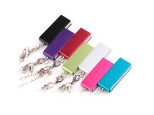 usb memory stick usb 2.0 flash drive 64 gb pendrive 32gb usb flash disk pen drive 16gb gadget 8gb 4gb flash drive