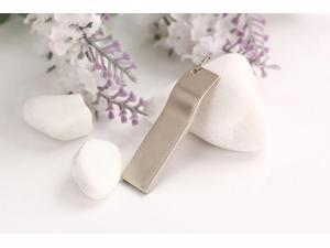 usb flash drive metal waterproof 4g/8g/16g32g usb 2.0 pen drive 16g pendrive flash card flash memory stick