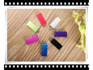 Mini usb flash drive usb flash drive 64g pen drive 32g pendrive 16g usb 2.0 pen drive u disk flash memory 32gb USB S237