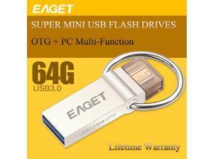Super Mini USB 3.0 OTG Phone USB Flash Drive High Speed USB Stick Flash Pen Drive Mobile USB Flash Disk 64GB 32GB 16GB