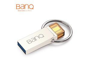 BanQ T90 OTG USB 3.0 100% 64GB Smart Phone Tablet PC USB Flash Drives OTG External Storage Micro 64G Pen Drive Memory Stick