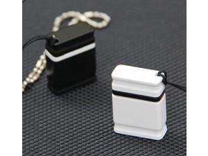 Hot Super mini usb flash drive 3 colors pen drives 64gb 32gb 16gb 8gb usb flash thumb/ car/pendrive memory stick usb flash card