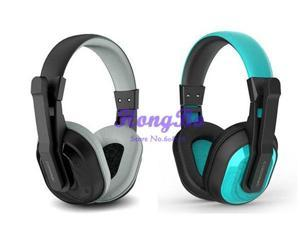 Cosonic jahe ct 770 game headset computer voice headset heavy bass computer headphones with MIC
