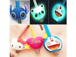 100% genuine original Micro USB Cable mini usb cable For Samsung S3 S4 S5 Xiaomi Mi4 Mi3 HTC Charging,micro usb charger,microusb