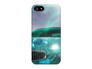 Premium Iphone 5/5S/SE Case - Protective Skin - High Quality For Carros Carrinho De M O Quadro