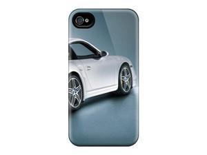 Iphone 5/5S/SE/SE/4s Case Bumper Tpu Skin Cover For Posa 5 Accessories