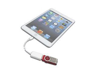 Micro USB OTG  Arrival High quality micro usb cable OTG Cable Adapter for ipad 4 for ipad mini