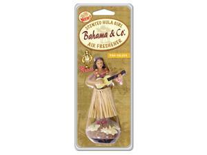 Bahama & Co. Hula Girl - Pina Colada