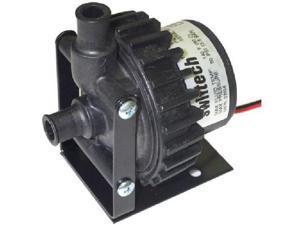 Swiftech MCP655-B 12V Pump