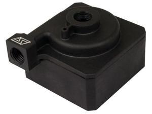 Swiftech MCP50X 12VDC Pump - Extreme Pressure, Small Form Factor