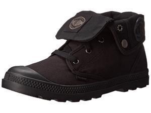 Women's Baggy Low Chukka Boot