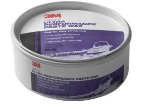 Marine Paste Wax 3M 9030, 6-Pack