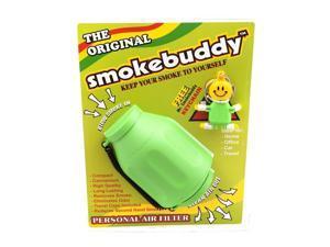 Original Lime Smoke Buddy 0147-LI