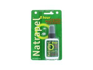 Natrapel 006-6850 1oz Pump Spray Mosquito Repellent