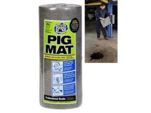 Mats New Pig NPG57703