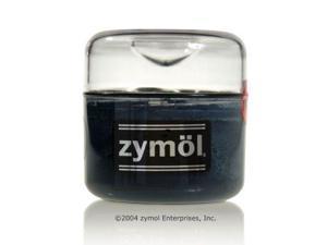 Automotive Wax Zymol ZYM117