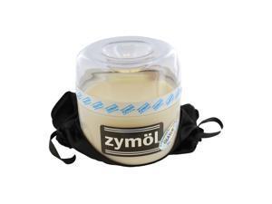 Automotive Detailer Zymol ZYM1875
