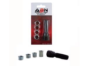 Cylinder Head Spark Plug Rethread Kit ABN 8923