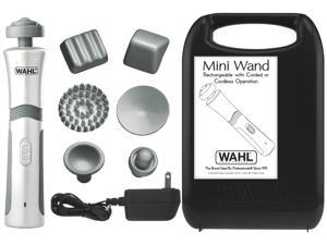 Wahl Flex Therapy Hand-Held Rechargeable Massager