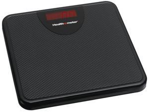 Health o Meter Digital Scale with LED Display, HDR900DK-05