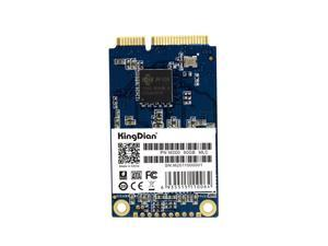 MSATA 60GB KingDian Solid State Drive SSD for PC (M200 60GB)
