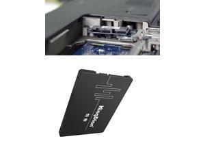 """KingDian S280 2.5"""" 480GB SATA III MLC Internal Solid State Drive (SSD) S280-480GB"""