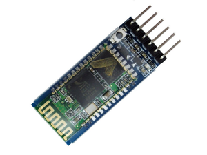 HC-05 master slave Bluetooth module wireless Bluetooth serial transmission module wireless module