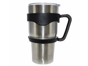 Handle For 30oz Stainless Steel Yeti Rambler Insulated Tumbler Mug Coffee Cup 30oz Cup Handle Beer Cup Beer