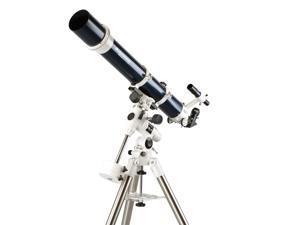 Celestron Omni XLT 102mm Advanced Refractor Telescope with CG-4 Mount