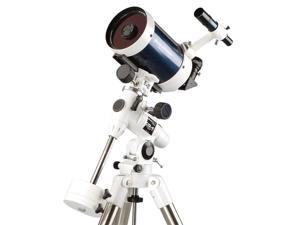 Celestron Omni XLT 127mm Advanced Cassegrain Telescope with CG-4 Mount