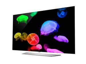 "LG 55EF9500 55"" Full 3D 2160p UHD OLED Internet TV"