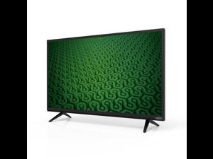 """Vizio D32H-C1 LED LCD 32"""" TV"""