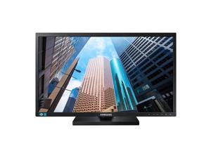 "Samsung S27E450D 27"" LED LCD Monitor - 16:9 - 5 ms"