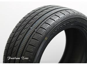235/60R16  Imperial S210 Snow Dragon Studless 2356016 235 60 16 R16 Tires