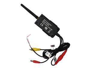 903W FPV 2.4Ghz WiFi Realtime Video Transmitter TX Mode for iPhone & Andriod