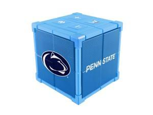 Wiseways Kube Bluetooth Collegiate Speaker for Penn State school