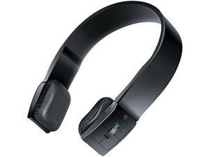 i.Sound DGHP-5610 BT-1050 Over-Ear Bluetooth Headphones with Microphone