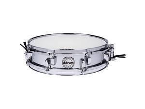 ddrum MT SD 3.5X14 STEEL Modern Tone 3.5x14 Steel piccolo snare