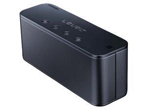Samsung Eq-Sg900dbest1 Level Box Mini Bluetooth(r) Speaker  3.00in. x 6.50in. x 3.50in.