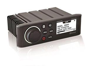 Fusion MS-RA70 Marine Stereo Receiver