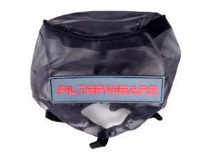 FILTERWEARS Pre-filter K133K Fits K&N Air Filter RU-3700 Filter Wrap 22-8014
