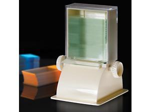 Globe Scietific Slide Dispenser for up to 72 Slides