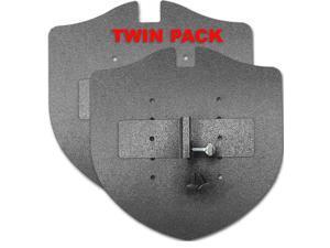 Garage Shield Security 2PK