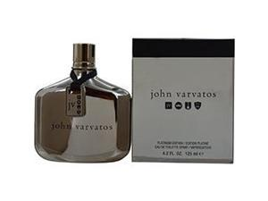 JOHN VARVATOS PLATINUM EDITION by John Varvatos (MEN)