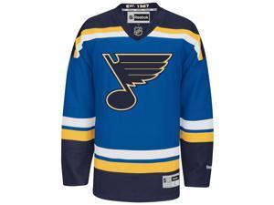 Colton Parayko St. Louis Blues Reebok Premier Home Jersey NHL Replica