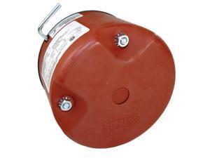 Stearns Brake 1-048-161-00-BP, NEMA 2, 115/208-230V